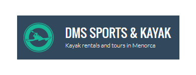 DMS Sports & Kayak
